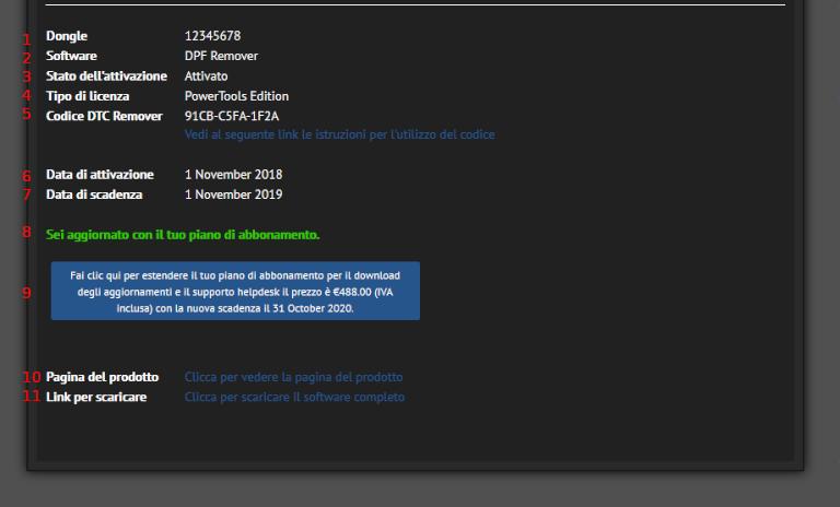 Mtx Dtc Remover Download